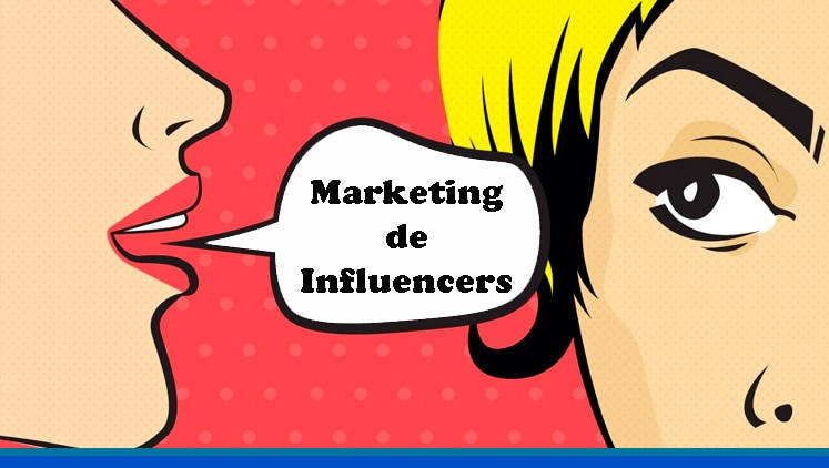Marketing de influencers y redes sociales: ventajas y desventajas